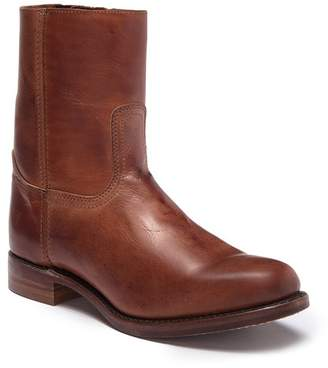 Frye Campus Leather Boot