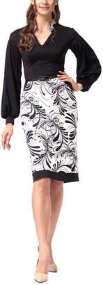LADA LUCCI Dress