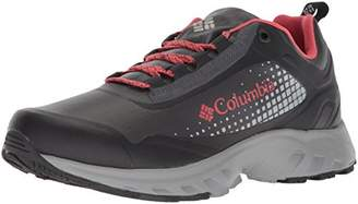 Columbia Women's IRRIGON Trail Outdry XTRM Hiking Shoe