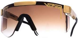 Pit Viper Fade Lens Sunglasses