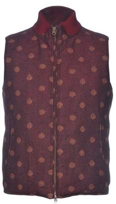 Montedoro Down jacket