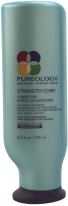Pureology 8.5Oz Strength Cure Conditioner