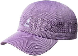 Asstd National Brand Kangol Tropic Vent Baseball Cap