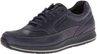 Rockport Men's Crafted Sport Casual Mudguard Oxford 9.5 M (D)