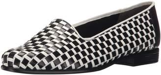 Trotters Women's LIZ Shoe
