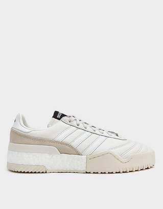 Alexander Wang Adidas X AW Soccer BBALL Sneaker