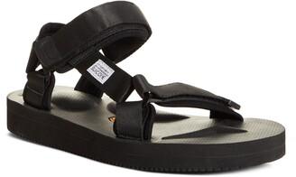 Suicoke Depa V2 Sandal