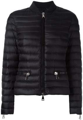 Moncler Blen padded jacket