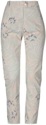 Paprika Casual pants