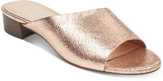 Marc Fisher Very comfortable Sandals