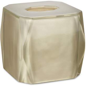 Famous Home Fashions Fiore Tissue Holder