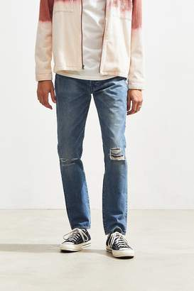 Levi's Levi's 501 Single Prayer Skinny Jean