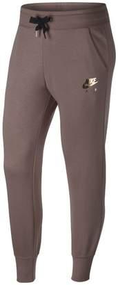 Nike Women's Fleece Trousers