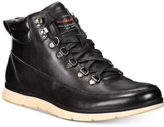 Weatherproof Vintage Men Jack Boots Men Shoes