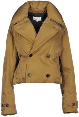 Maison Margiela Synthetic Down Jackets
