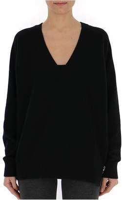 Givenchy V-Neck Pullover