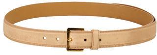 MIU MIU Belt