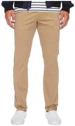 Rip Curl Epic Pants Men's Casual Pants
