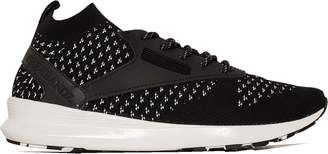 Reebok Zoku Runner Future Freebandz