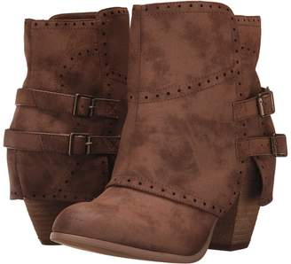 Not Rated Carolyn Women's Boots