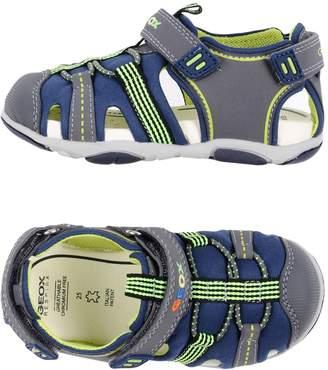 Geox Sandals - Item 11354780RH