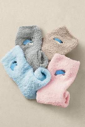 Soft Surroundings Sleepy Sheepy Socks