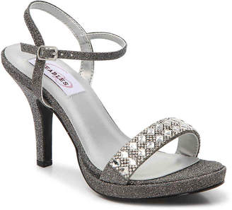 Dyeables Sloane Platform Sandal - Women's