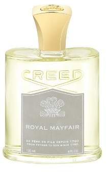 Creed Royal Mayfair 4 oz.