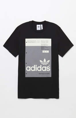 adidas Pantone T-Shirt