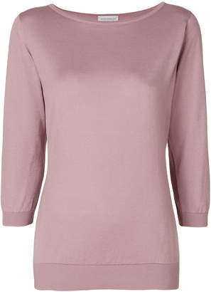 John Smedley Cassandra sweater