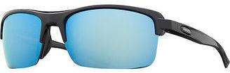 Revo Crux N Sunglasses - Polarized $189 thestylecure.com