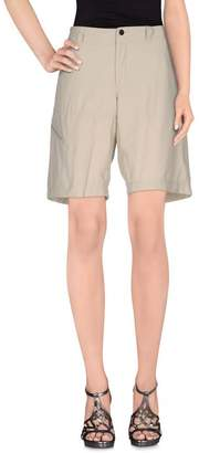 Haglöfs Bermuda shorts