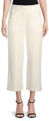 A.L.C. Marley Cropped Pants