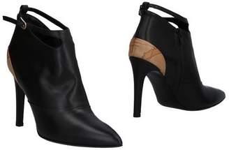 Alviero Martini Shoe boots