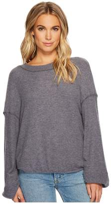 Free People Tgif Pullover Women's Clothing