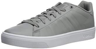 K-Swiss Men's Court Frasco SC Sneaker