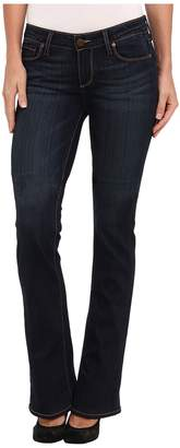 Paige Manhattan Boot in Armstrong Women's Jeans