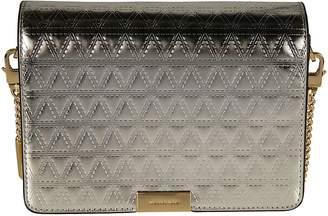 Michael Kors Michael Jade Medium Shoulder Bag