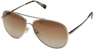 Longchamp LO104SL Fashion Sunglasses