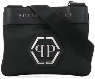 Philipp Plein Compte crossbody bag