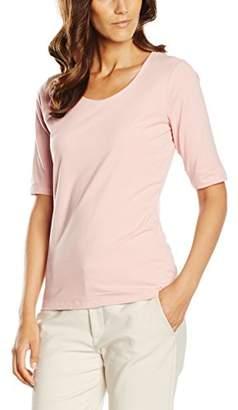 More & More Women's Juna T-Shirt,10