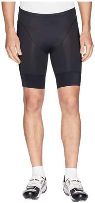 Pearl Izumi Elite Pursuit Tri Shorts Men's Shorts