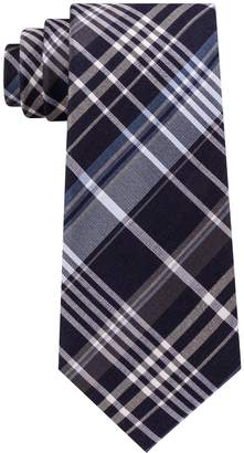 Marc Anthony Men's Autumn Striped Tie