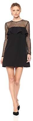 Milly Women's Sophie Dress