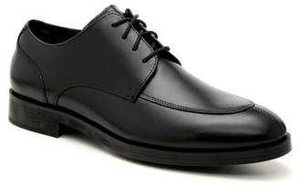 Cole Haan Henry Grand Split Oxford