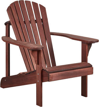 Adirondack The Porch Hardwood Chair