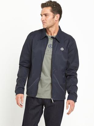 Kingsland Harrington Jacket