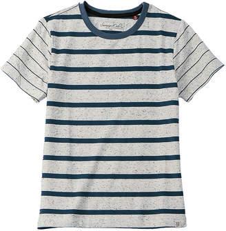 Sovereign Code Boys' Narrow T-Shirt