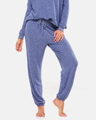 Cotton On Super Soft Lounge Pants