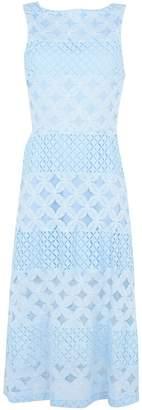 Rebecca Minkoff 3/4 length dresses